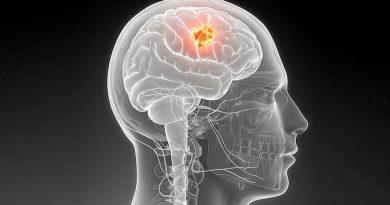 Desarrollan microrobots a control remoto para curar tumores cerebrales