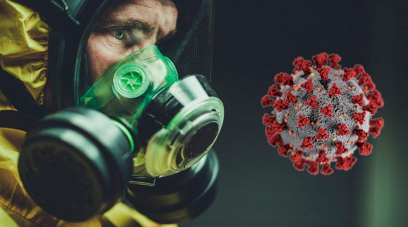 Investigadores del MIT descubren que ondas de ultrasonido podrían colapsar al coronavirus