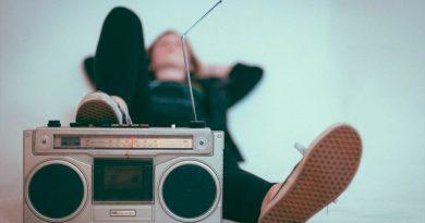 Demuestran la relación entre la ausencia de placer por la música y la anhedonia social
