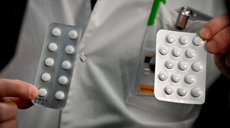 Inician ensayos clínicos para vacuna contra el COVID-19 que se toma como una pastilla