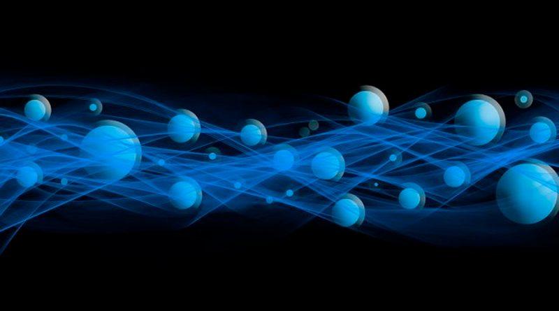 Nueva red de aprendizaje automático podría corregir distorsión en la transferencia de información