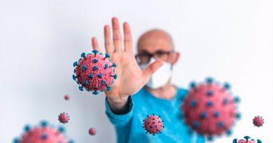 La inmunidad frente al Covid-19 puede durar días o décadas