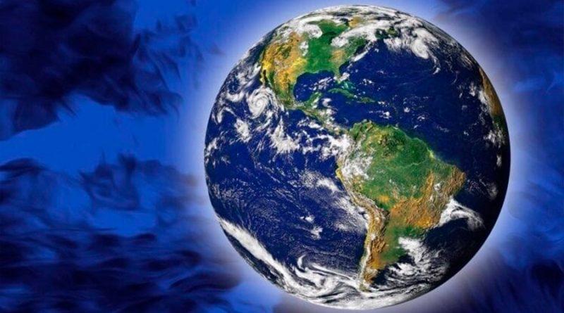 Primeras pistas para el inicio del ciclo supercontinental de la Tierra