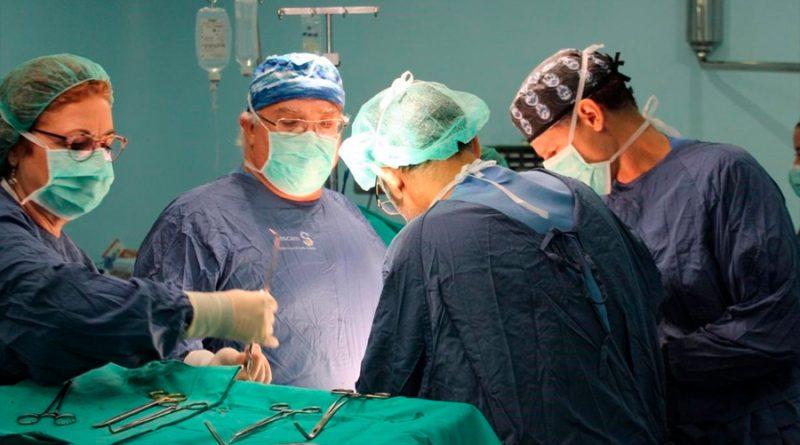 Identifican las células inmunitarias que contribuyen al rechazo de trasplantes