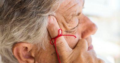 Una investigación muestra que las mujeres acumulan más rápido proteínas relacionadas con el Alzheimer