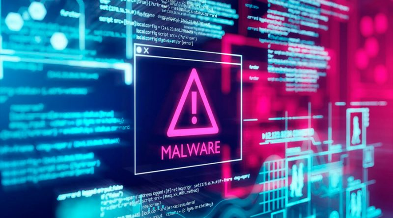 30.000 ordenadores Mac han sido infectados por un extraño malware