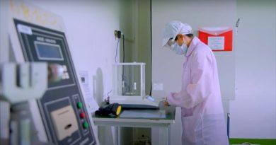 México impulsa energía solar: UNAM y SOLAREVER con moderno laboratorio fotovoltaico