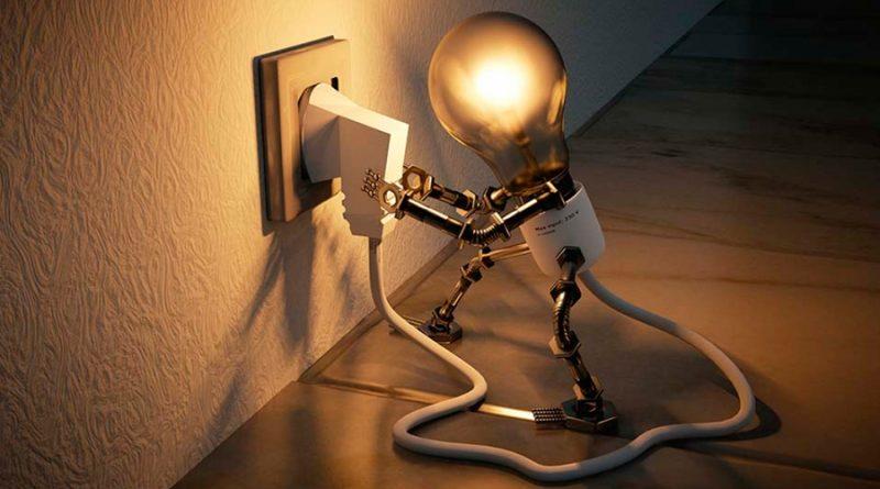 """En la energía, como en todo negocio: """"más vale maña que fuerza"""""""