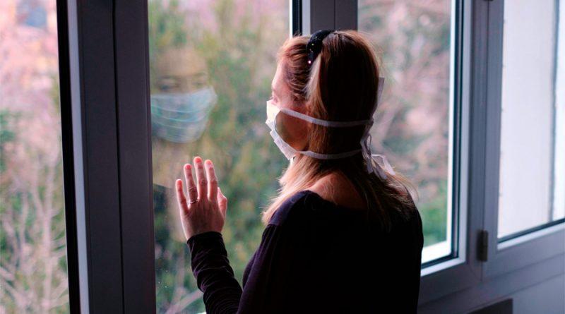 Urge estudiar cómo impacta en mexicanos la soledad causada por la pandemia: investigador