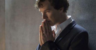 Demuestran que la regla mnemotécnica de Sherlock Holmes para memorizar cualquier cosa, funciona