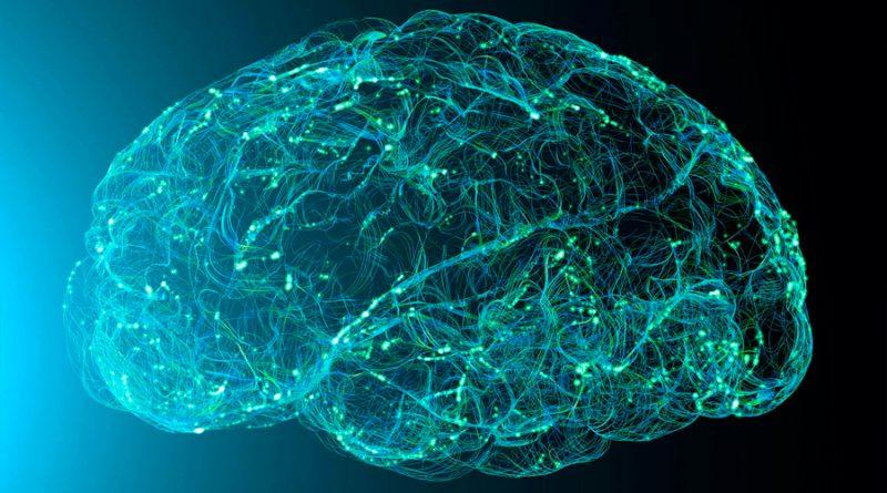 Científicos hallan la causa de alucinaciones en enfermos de Parkinson