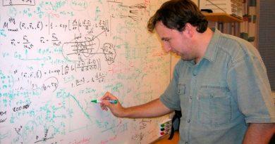 Hallan evidencia de la elusiva partícula Odderon tras décadas de búsqueda