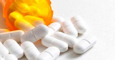 Descubren que la metformina, un fármaco para la diabetes, es eficaz contra el VIH