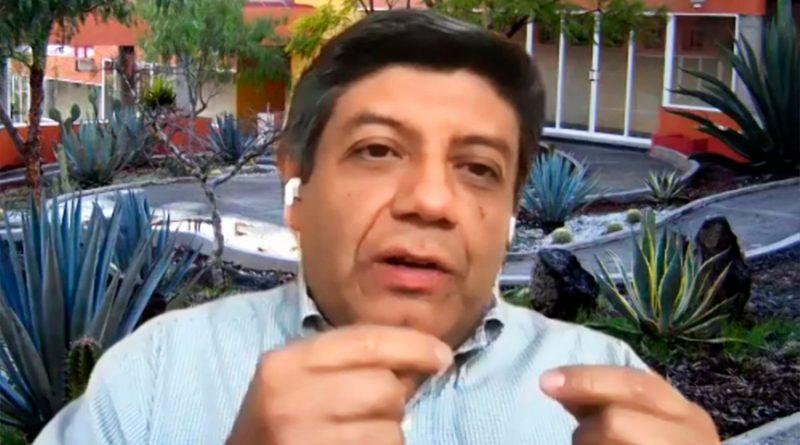 Investigadores mexicanos obtienen biocombustible de queso y vino