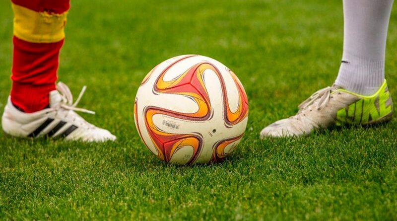 Los equipos colombianos van por la Copa Libertadores