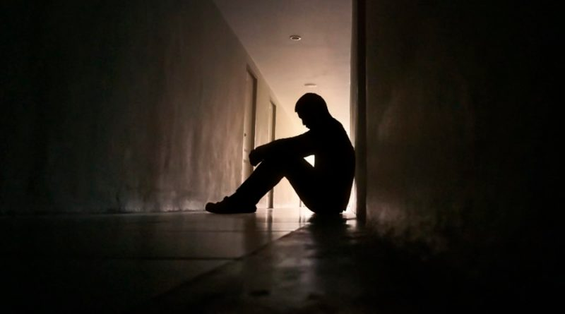 Dos de cada 10 mexicanos presentaron depresión durante la pandemia, según una encuesta