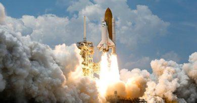 Enviará la NASA al primer astronauta afroamericano a la luna en 2024