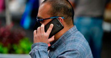 Consejos para limpiar y desinfectar el teléfono móvil según el tipo de trabajo