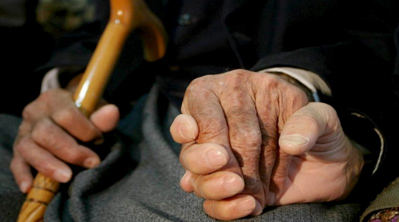 Investigadores mexicanos desarrollaron parche para tratar osteoporosis