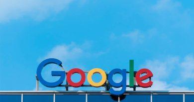 Ciberescándalo: Google para un hackeo antiterrorista de un país aliado