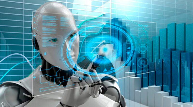 La IA descubre procesos biológicos que escapan al conocimiento humano