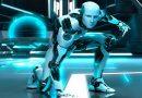Avanza el mundo hacia los cyborgs; ya no es ciencia ficción