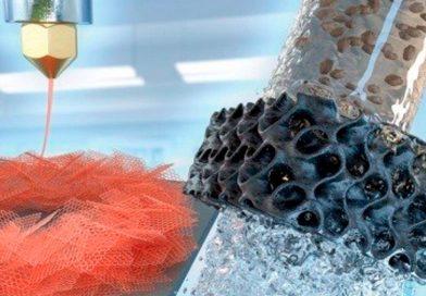 El grafeno se abre paso para la depuración de agua
