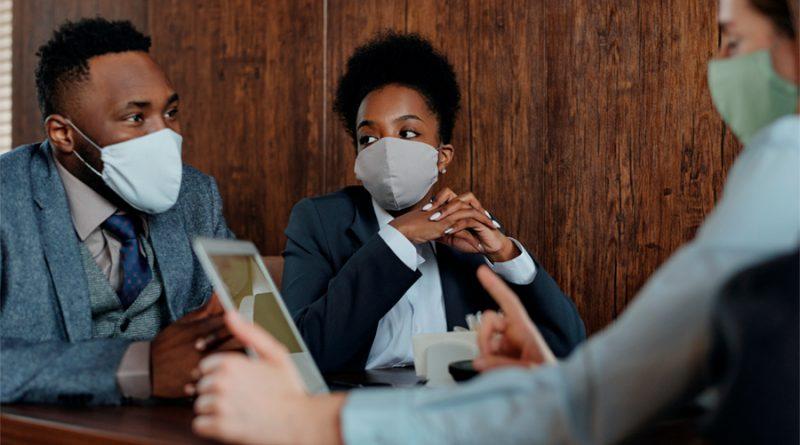 Ricardo Vega Serrador analiza las importantes lecciones comerciales aprendidas de la pandemia