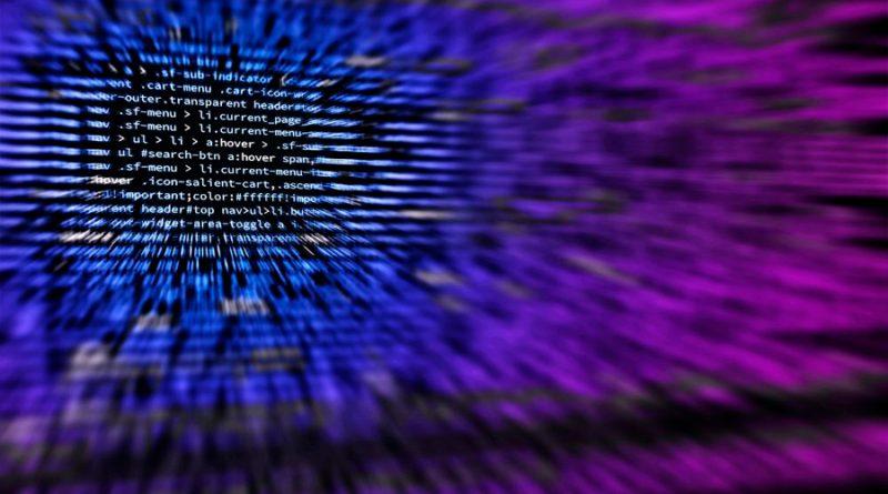 Hackers venden tarjetas regalo robadas por valor de 32 millones de euros