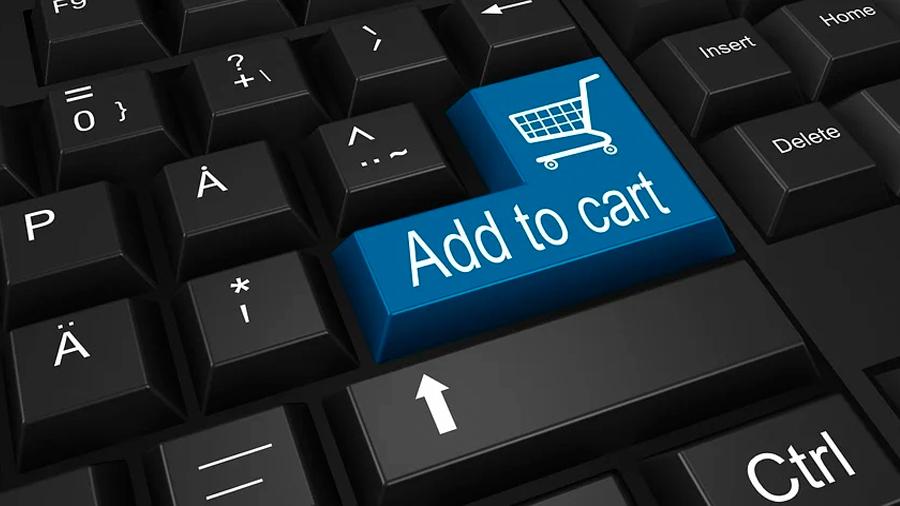 ¿Cuáles son las ofertas más esperadas para el Hot Sale 2021?
