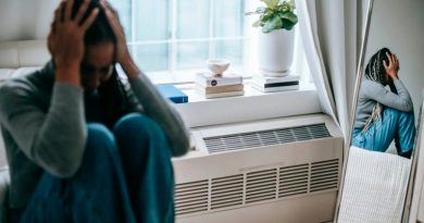 Un estudio reveló que más de 500 genes vinculan la ansiedad con la depresión
