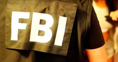 El FBI hackea cientos de computadoras particulares en EU para retirar un software maligno
