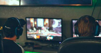 Los videojuegos, una oportunidad contra la depresión, según la ciencia
