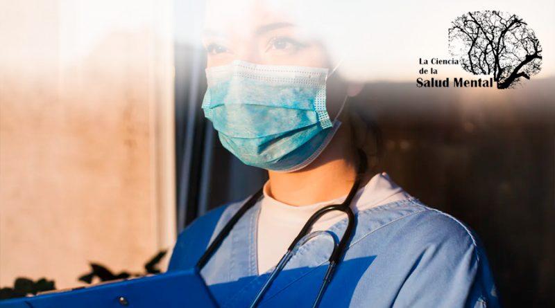 Drogas y Salud Mental ¿Qué aprender de una Pandemia?