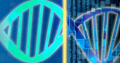 Las incógnitas resueltas desde la publicación del genoma humano, hace 20 años