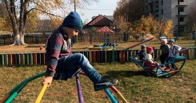 """""""Hijos de Chernóbil"""": las revelaciones detrás del ADN de los descendientes de los afectados"""