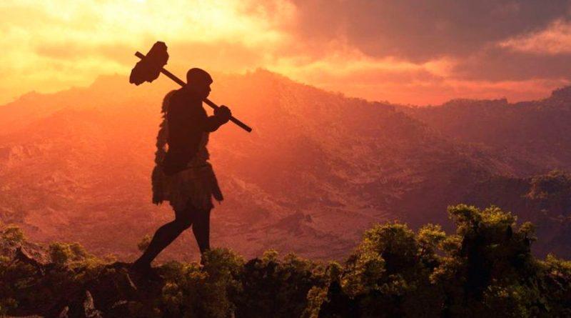 """Hallan """"el arma secreta"""" con la que el Homo Sapiens desplazó a los neandertales y evitó la extinción"""