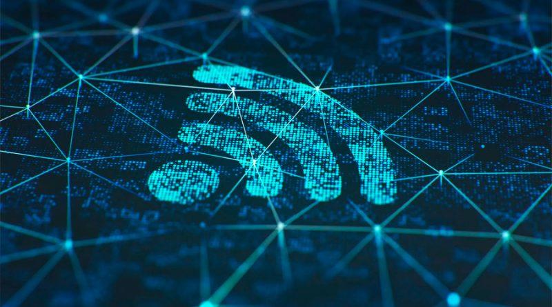 Cuándo se creó el wifi y qué significa realmente su nombre
