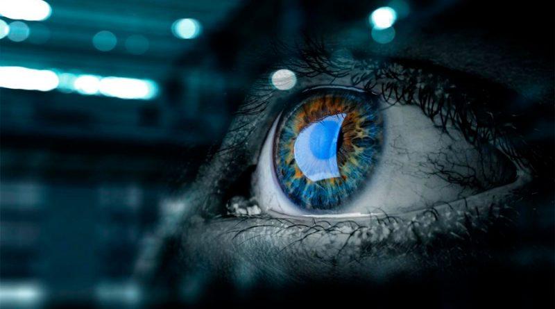 Crean un sistema de visión biónica que podría cambiar la vida de las personas ciegas