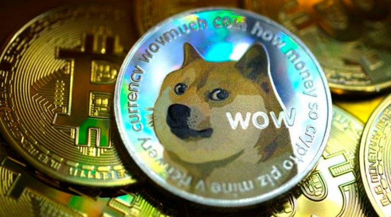 Dogecoin: la criptomoneda inspirada en un meme que vale millones
