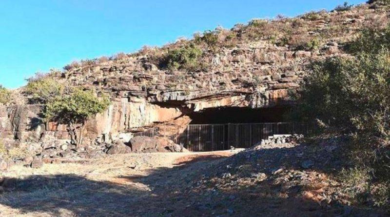 Descubren cuál es la cueva más antigua habitada por el ser humano