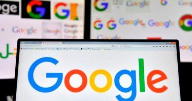 El argentino que compró el dominio de Google por menos de US$3