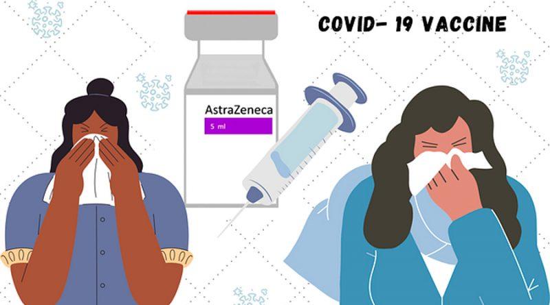 Más de 300 medicamentos pueden causar trombosis, muchos de ellos con mayor probabilidad que AstraZeneca