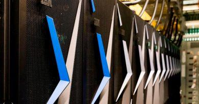 El primer ordenador cuántico privado ya tiene destinatario