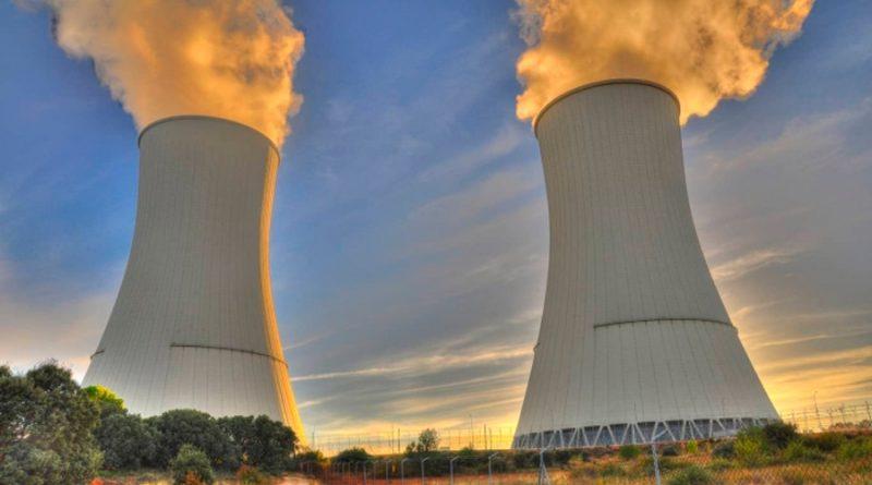 Prefiero las renovables a la nuclear