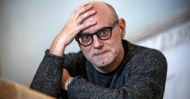 """""""Movimientos como el feminista o el anticolonialista han encontrado en la Comuna de París un referente de identidad"""": Enzo Traverso"""