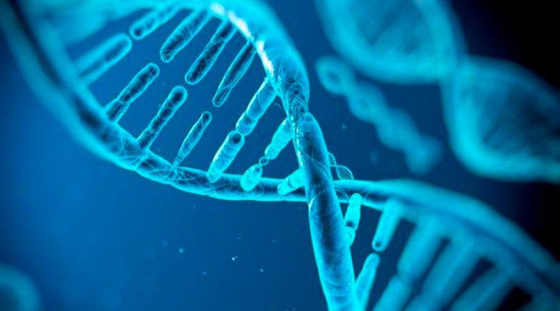 Harvard crea herramienta de edición de genes que competiría contra CRISPR