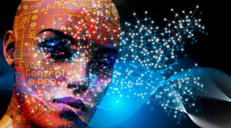 Los ordenadores cuánticos pueden razonar como los humanos