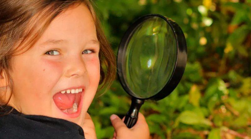 Niños detectives contra la desinformación, el nuevo curso DigiMENTE apoyado por Google