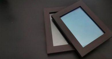Este panel solar no necesita luz del sol para generar electricidad